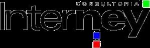 interney-logo-transparente-consultoria