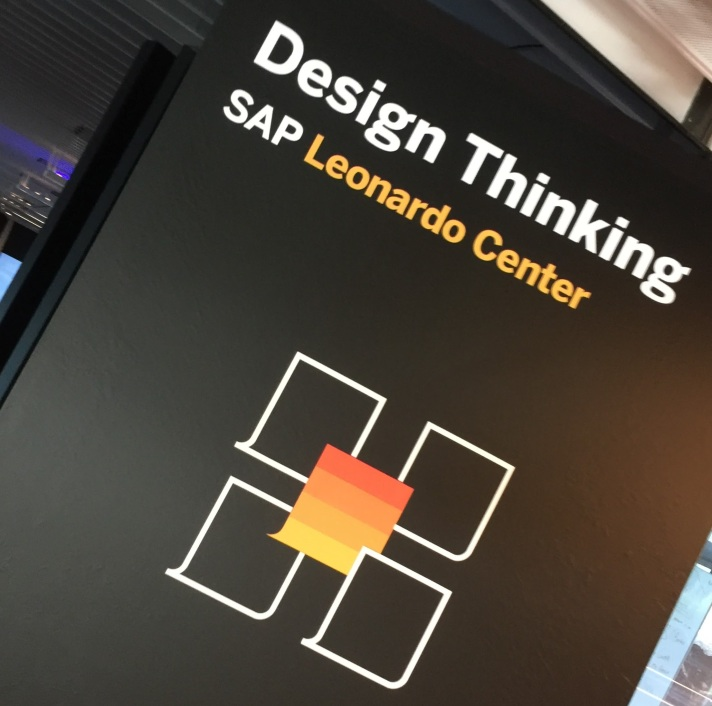 Design Thinking SAP Labs.JPG