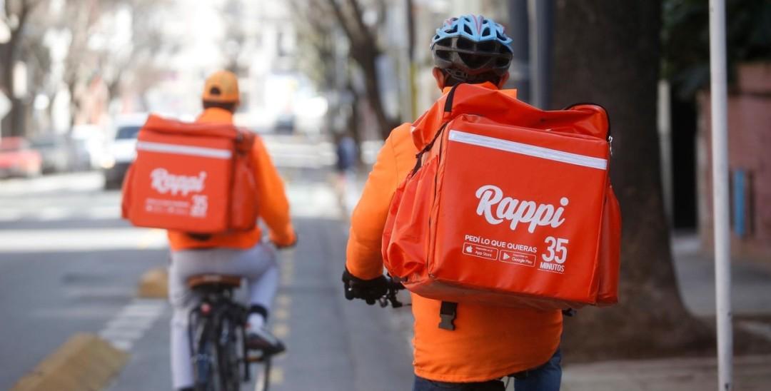 A incrível gamificação da Rappi – uma estratégia de retenção para conquistar o mercado – Edney Souza